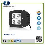 WS403 12W led work light