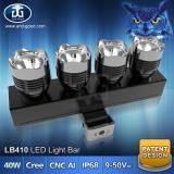 LB410 40W LED LIGTH BAR