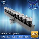 LB1010 100W  LED LIGTH BAR