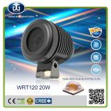 WRT120 LED WORK LIGHT 20W